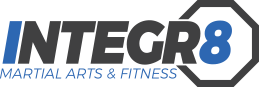 integr8 martial arts and fitness Bentleigh East
